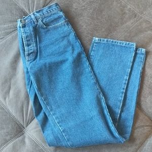 American Exchange Jeans